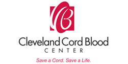 Cleveland Cord Blood Center logo