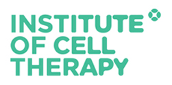 Institute of Cell Therapy logo
