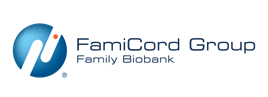 FamiCord Group logo